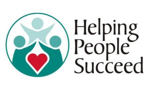 HPS-logo-5-2012