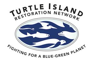 Turtle Island logo 2015